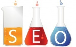 TYPES OF SEARCH ENGINE SUCCESS FACTORS | Skies Technologies | Web Design Company In Chennai | Scoop.it