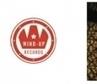 Scott Stapp New Album 'Proof of Life' Chronicles Personal From Memoir Sinner's Creed | Christian Inspiriation | Scoop.it