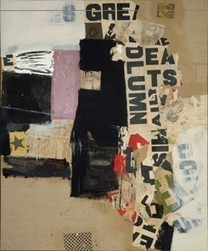 'Over, Under, Next' at the Hirshhorn: Art review | visual arts | Scoop.it