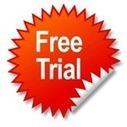VigRX Plus Free Trial | Activate Your Free Trial Offer Today on VigRX | Buy VigRX Plus Cheap | Scoop.it