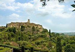 62% des Français sont partis en vacances cet été | Campings et tourisme dans le Tarn | Scoop.it