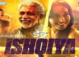 Dedh Ishqiya movie 1st week box office collection | Update Masti | Scoop.it