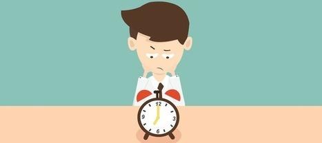 Combien de temps pour voir les premiers résultats en SEO ? | Référencement SEO SEA SMO | Scoop.it