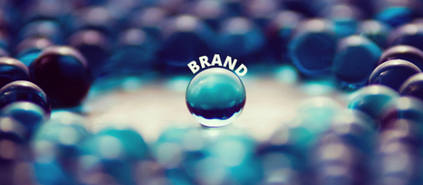 4 Effective Ways to Make your Brand Standout   ITSalesLeads   IT Blogs and Tips   Scoop.it