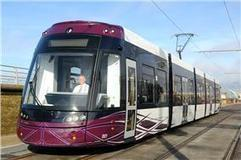 Blackpool Council - News - Park-and-ride system introduced for Christmas shoppers   Blackpool - Community   Scoop.it