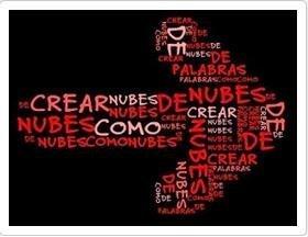 4 Herramientas para crear nubes de palabras | Recursos TIC | Scoop.it