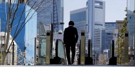 Seul un travailleur sur quatre dans le monde a un emploi stable | Dialogue Social | Scoop.it