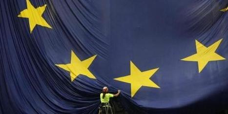 Déficit: Bruxelles distribue les bons et les mauvais points   Fonds européens et associations   Scoop.it