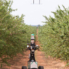 latest  agriculture technology