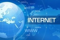 24,1 % des foyers français n'ont pas accès à Internet | Technologie & informatique | Scoop.it