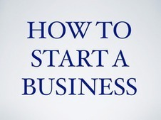 How to Start a Business?   ATHENASIA CONSULTING LTD - Entrepreneurship ressources   Scoop.it