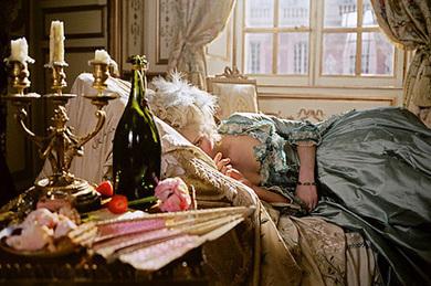Le Champagne rosé, hype depuis plus de 250 ans | Wine and the City - www.wineandthecity.fr | Scoop.it
