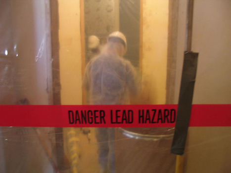 Lead Paint Removal Specialist In Loveland | DIY Digital Photography | Scoop.it