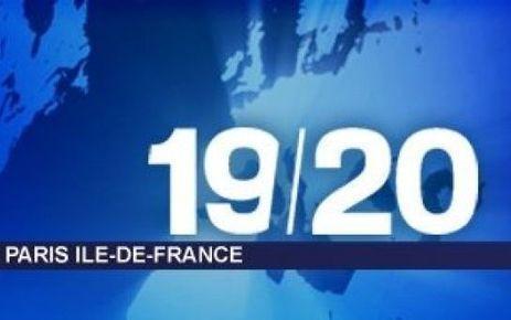 France 3 Paris Ile-de-France: la grève pourrait faire des émules | DocPresseESJ | Scoop.it