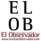 Nuevo número de la revista Meridional. Las mejores playas de la ... | Turismo de Sol y Playa Málaga | Scoop.it