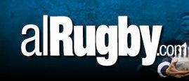 Ojos en América | AlRugby.com | Rugby y Salud | Scoop.it