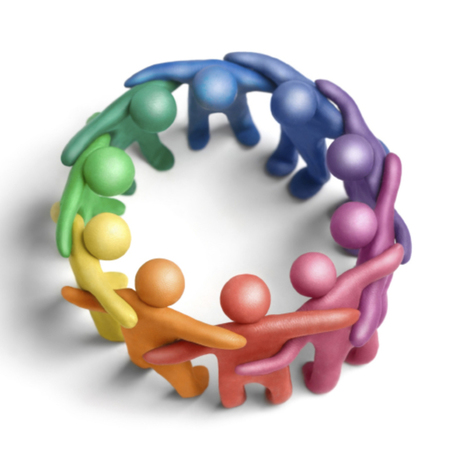 Why We Collaborate | Let us learn together... | Scoop.it