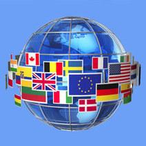 8 langues qui donneront un coup de fouet à votre carrière | Un peu de tout et de rien ... | Scoop.it