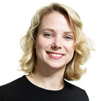 Marissa Mayer's 9 Principles of Innovation | Strategy and Business Development | Scoop.it