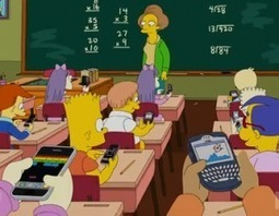 The Teacher's Guide To Polling In The Classroom - Edudemic | Interneta rīki izglītībai | Scoop.it