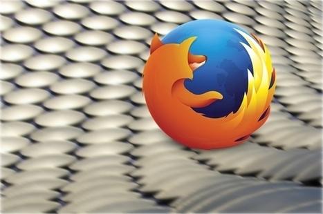 Firefox : pour survivre, Mozilla prépare un nouveau départ pour son ... - 01net | netnavig | Scoop.it