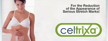 Celtrixa Reviews Affirm the Growing Value of the Best Stretch Mark Cream | Celtrixa | Scoop.it