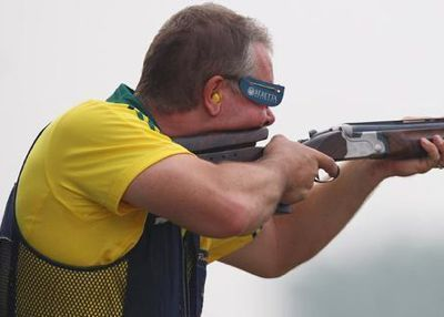 Olympic shooters say they're being discriminated against over gays | LGBT Times | Scoop.it