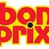 bonprix reduction