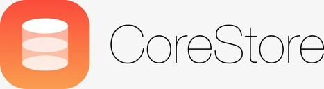 CoreStore -Unleashing the real power of Core Data with the elegance and safety of Swift | iOS & macOS development | Scoop.it