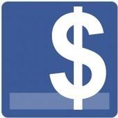 B2B: Le Blog: Social Marketing Il va falloir payer | Cross-canal BtoB | Scoop.it
