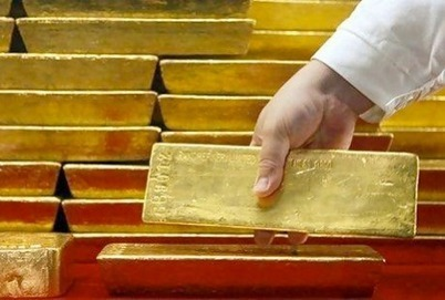 It Is Absolutely Shocking How Much Gold China is Acquiring | Gold and What Moves it. | Scoop.it