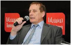 Egypte : selon le Pdg de Mobinil, l'augmentation des tarifs devient inévitable   Égypt-actus   Scoop.it