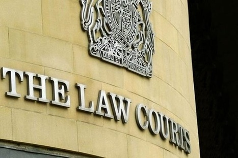 Essex family court case is among first to go to appeal under new system | Children In Law | Scoop.it