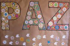 30 de enero/ Día mundial de la no violencia y la paz | | La educación del futuro | Scoop.it