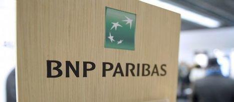 Grèce : un banquier français accusé de corruption en garde à vue | Bankster | Scoop.it