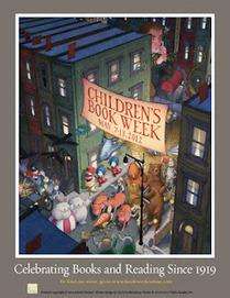 CHILDREN'S ILLUSTRATION: Children's Book Week 2012 | Book Week 2016 | Scoop.it