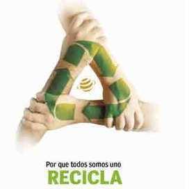 Como salvar un árbol en un año - El Biocultural   La ecocolumna   Scoop.it