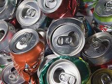 Comment accroître le recyclage de l'aluminium? - Journal de l'environnement | Gestion des déchets | Scoop.it