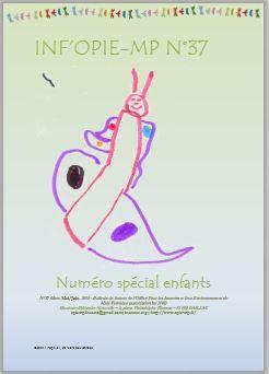 Entomologie. INF'OPIE - MP N°37, numéro spécial enfants (mai/juin 2014) | Insect Archive | Scoop.it
