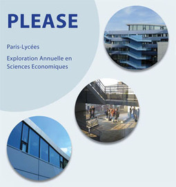 PLEASE-2013 | Veille pédagogique | Scoop.it