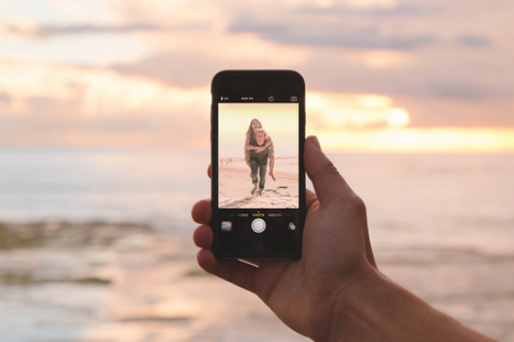 How User-Generated Content Inspires Travel Bookings   eTourism   Scoop.it