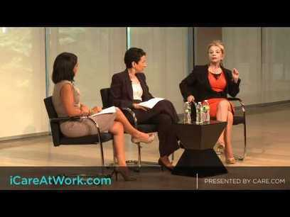 Sylvia Hewlett and Melinda Wolfe - Care At Work 2011 - How to Motivate Employees | Organisation Development | Scoop.it