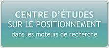 Annuaires et répertoires blogues - Québec, Canada, USA et France | Agence de référencement Montréal, Laval et Laurentides | Les techniques du e-marketeur | Scoop.it