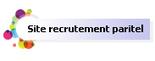 [Groupe Global Concept] Offre d'emploi : ASSISTANT CHEF DE PRODUIT EN ALTERNANCE (H/F), 92 | Techno@pédagogie | Scoop.it