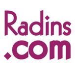 Cashback - Radins.com | affiliation | Scoop.it