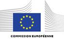 Etude européenne sur l'évolution du choix et de l'innovation dans le cadre la vente au détail de produits alimentaires sur la période 2004-2012 - Actalia | Fil'Agro - Innovation | Scoop.it