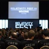 Kensium is attending Relativity® Fest in Chicago   KensiumBPO   Scoop.it