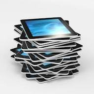 Defining Paperless 2.0 | Technology in the Classroom | Scoop.it