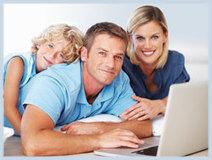 Abaissement du quotient familial | Placement financier | Scoop.it