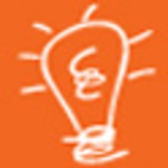 Counterfeit Leadership | Coaching Leaders | Scoop.it